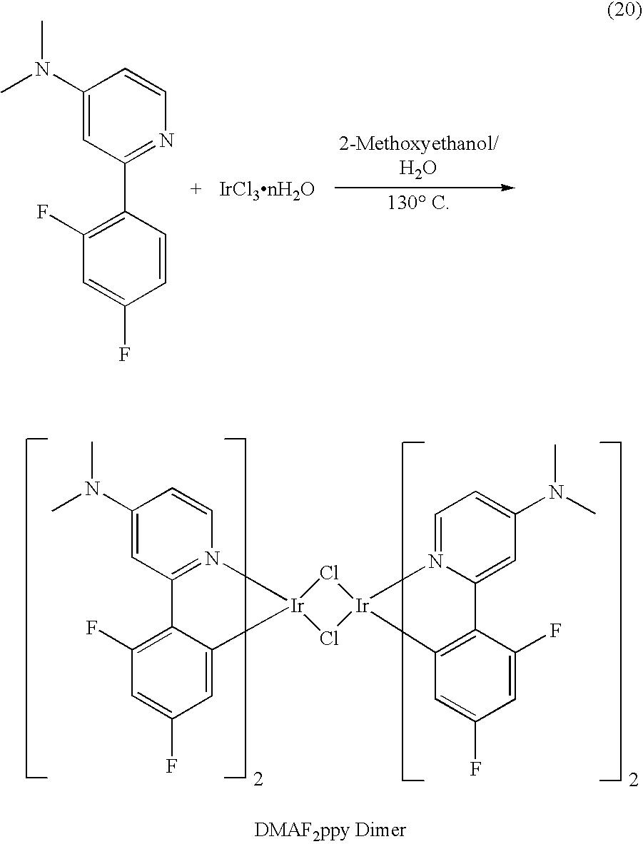 Figure US20060177695A1-20060810-C00019