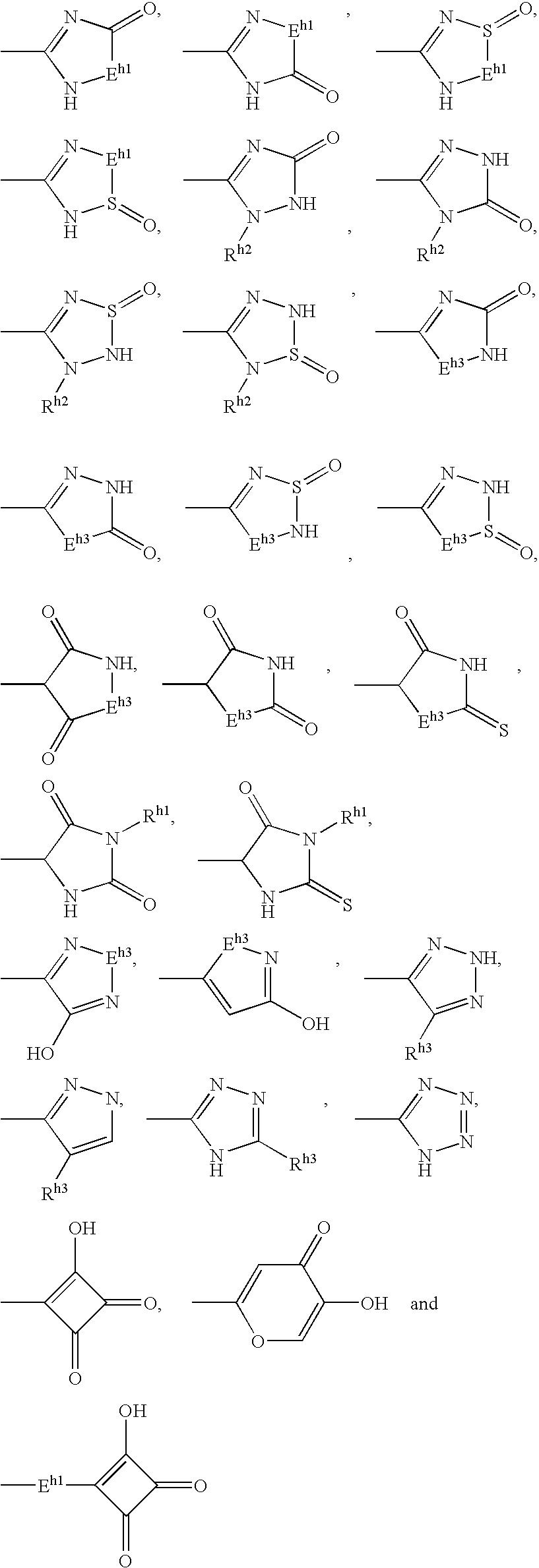 Figure US20070049593A1-20070301-C00057