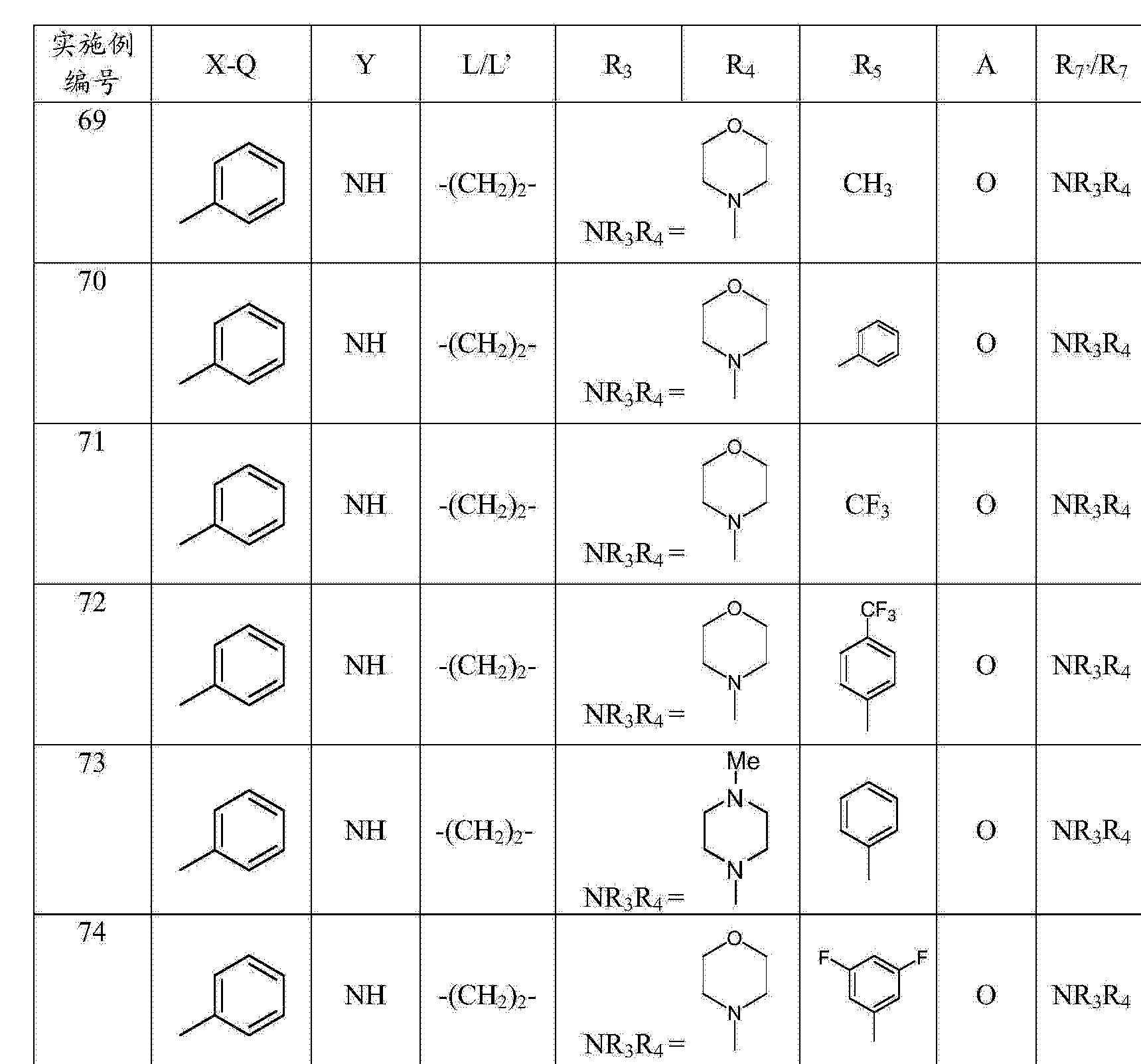 Figure CN103717070AD00491