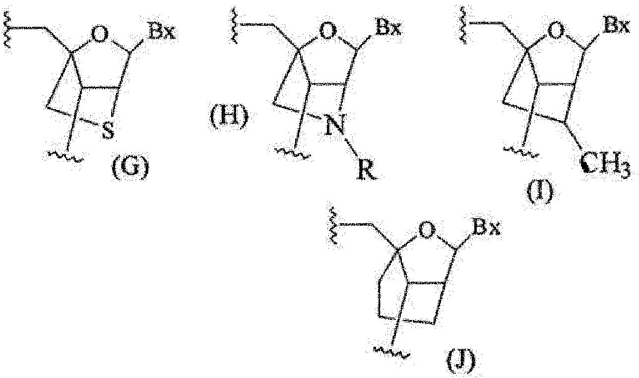 Figure 112016008461617-pct00008