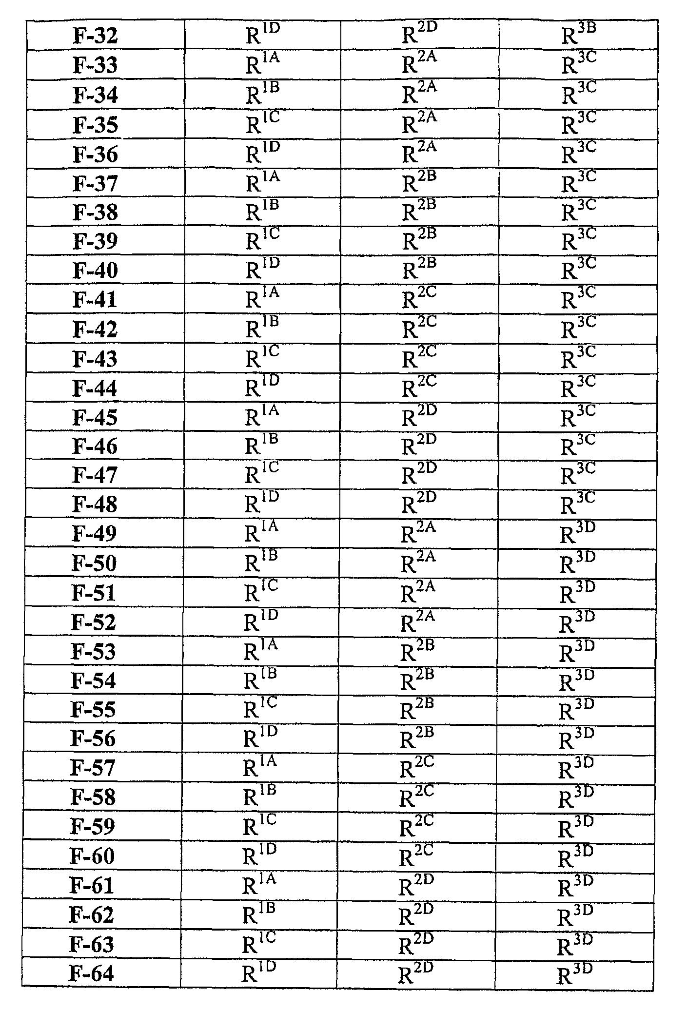 Figure 112007055602908-pct00082