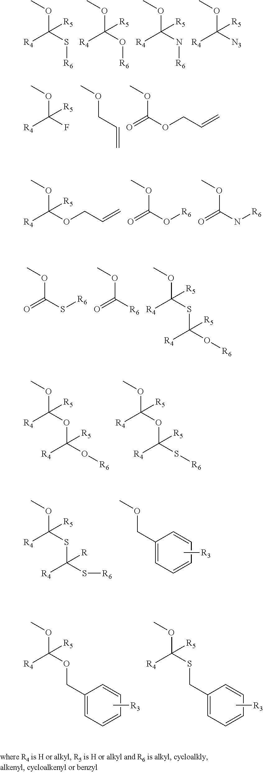 Figure US08178360-20120515-C00007