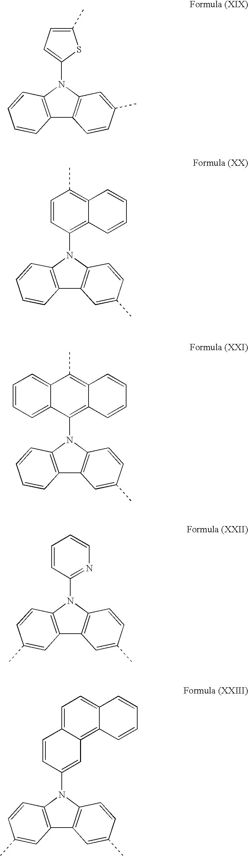 Figure US20060149022A1-20060706-C00009