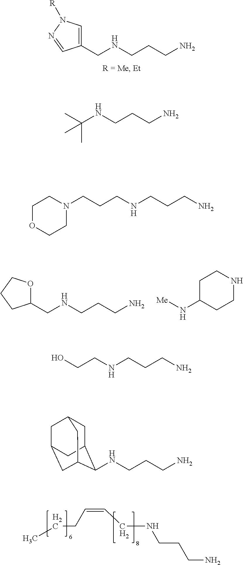 Figure US08969353-20150303-C00338