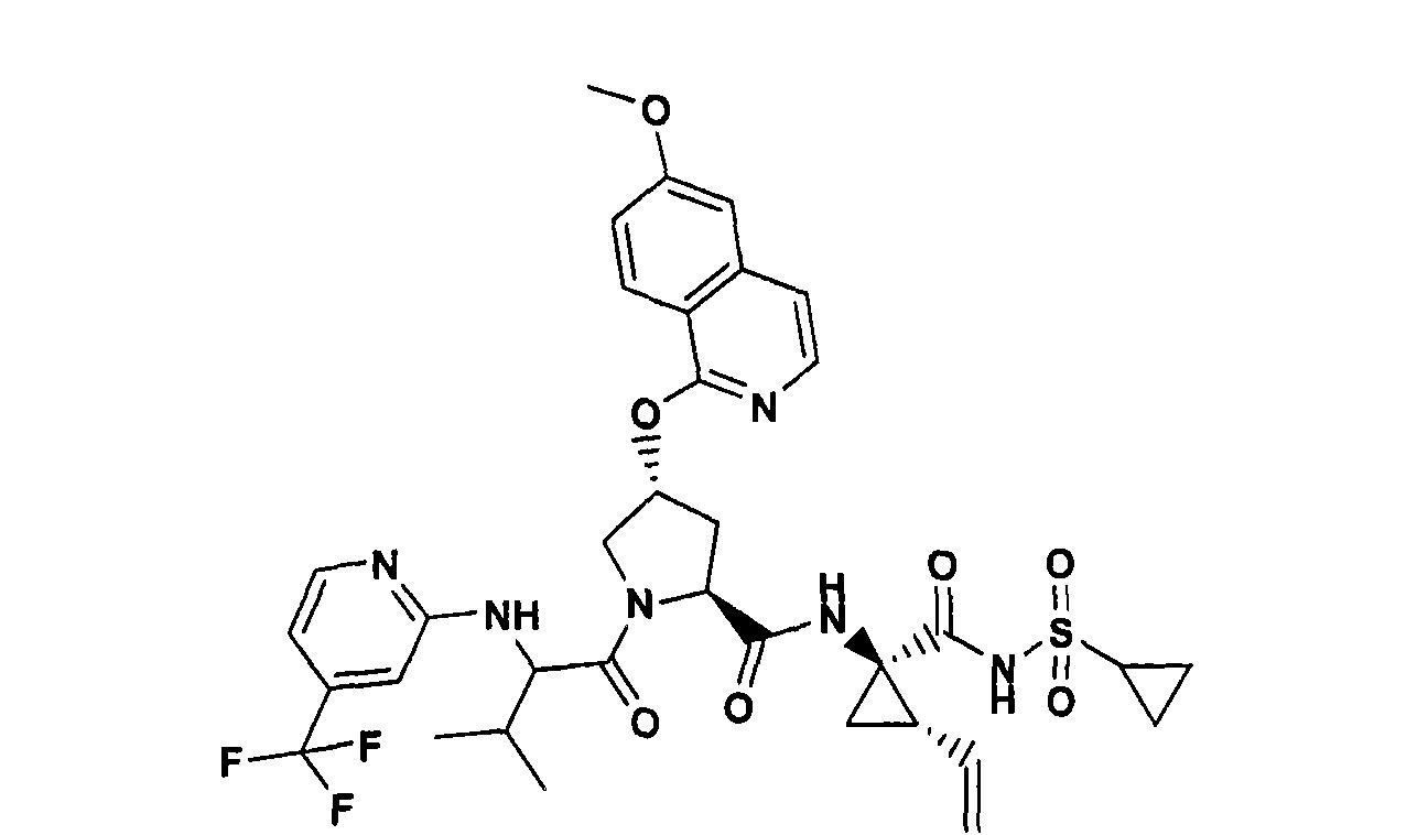 Figure CN101541784BD00741