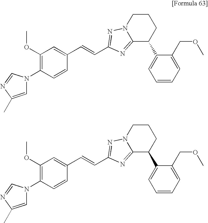 Figure US07935815-20110503-C00064