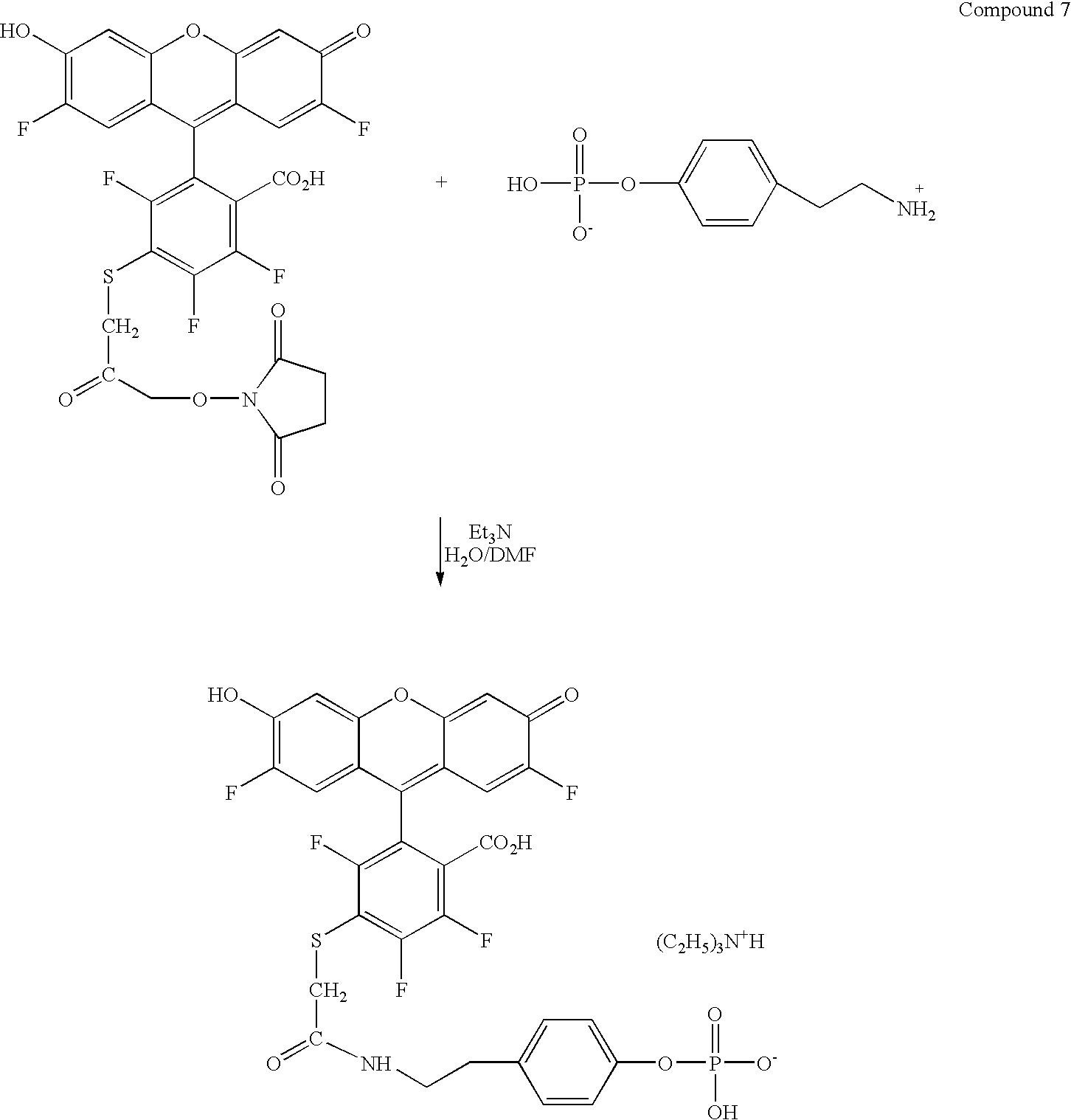 Figure US07282339-20071016-C00012
