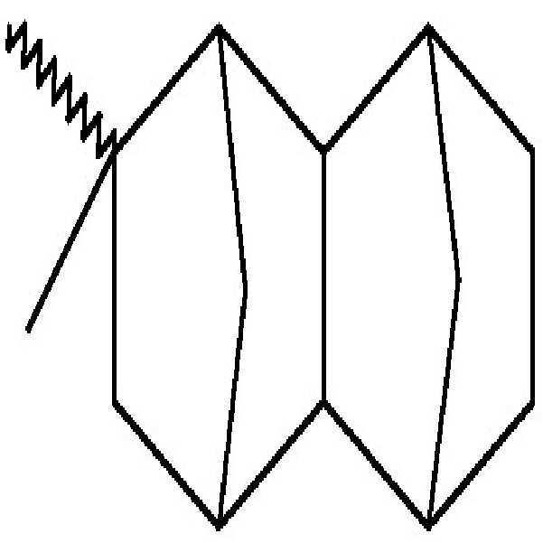 Figure 112010048897674-pat00044