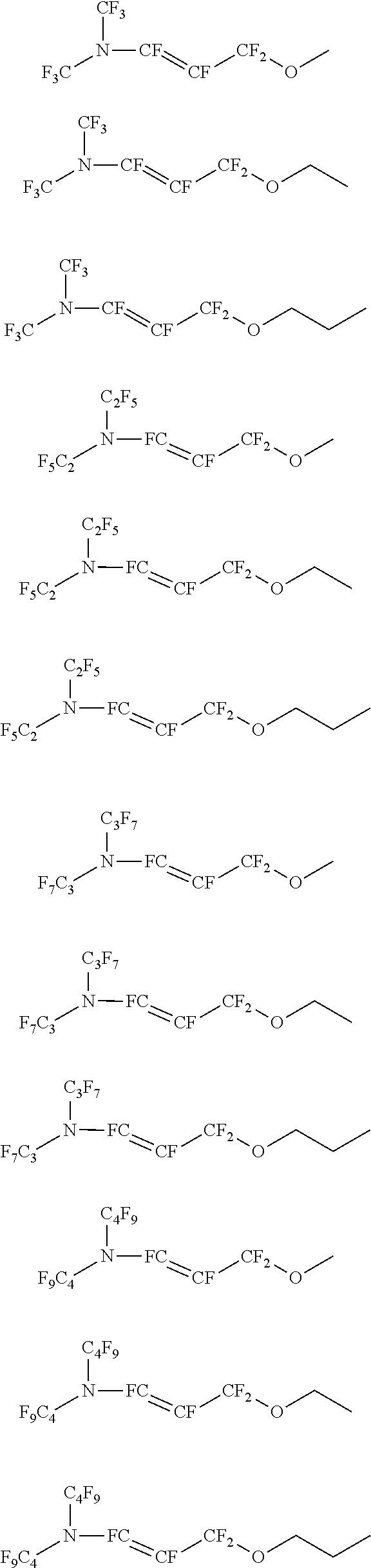 Figure US09540316-20170110-C00010