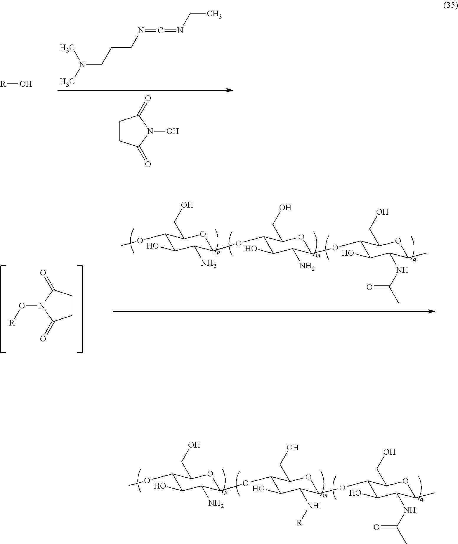 Figure US09029351-20150512-C00041