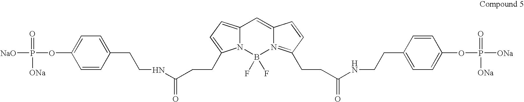 Figure US07282339-20071016-C00009