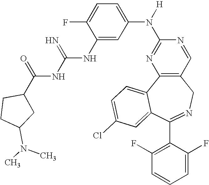 Figure US07572784-20090811-C00600