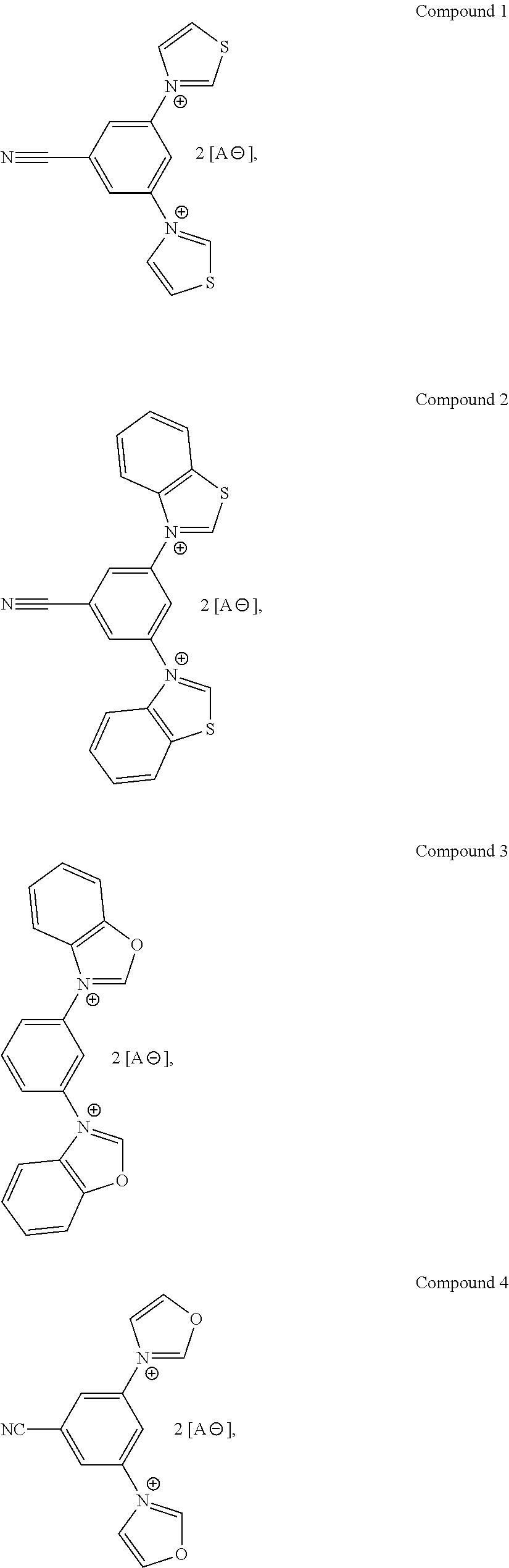 Figure US08563737-20131022-C00201