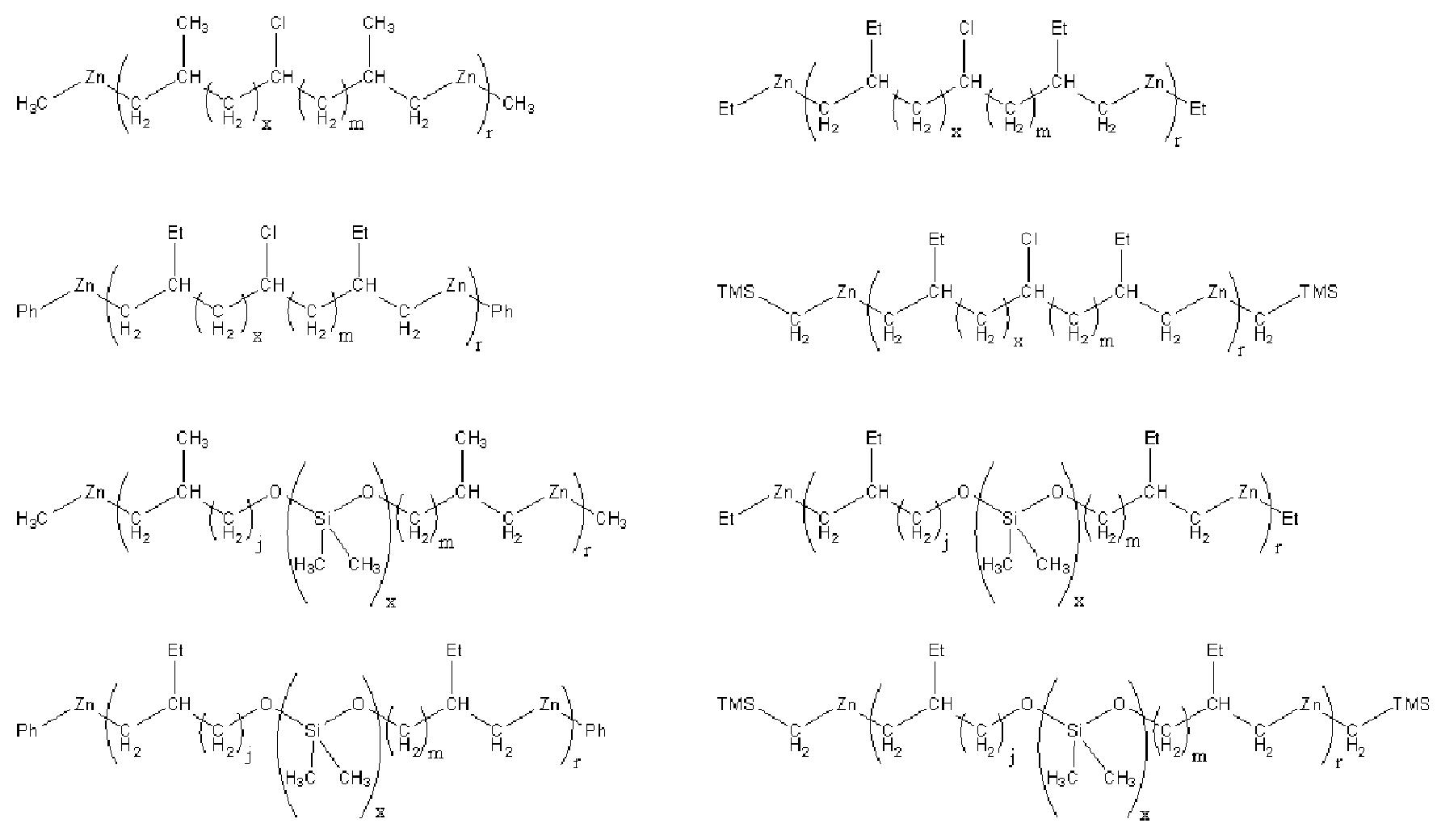 Figure 112011100693500-pct00023
