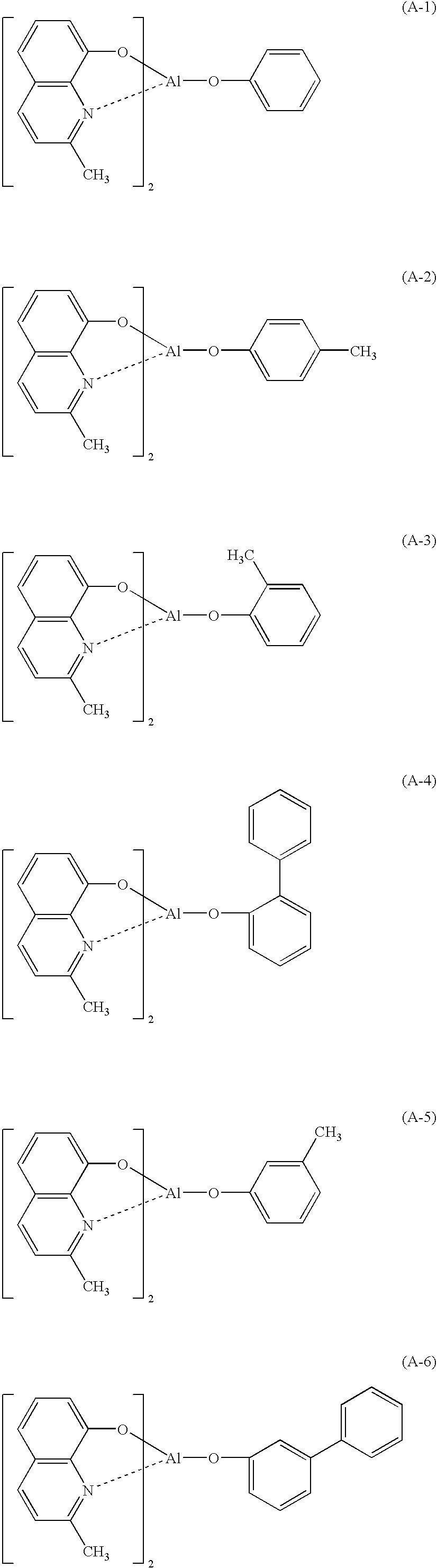 Figure US08154195-20120410-C00026