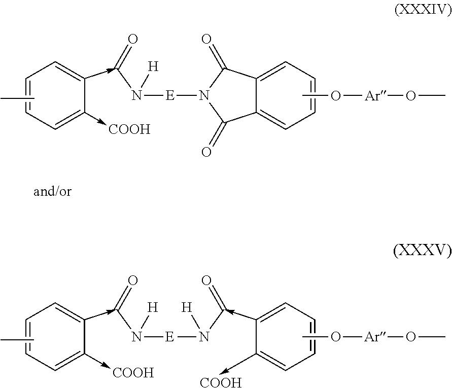 Figure US08637583-20140128-C00056