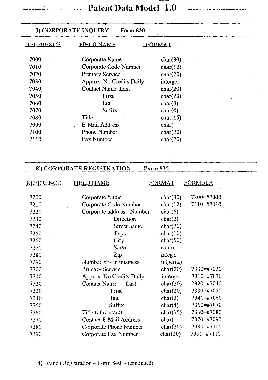 Figure US20040111359A1-20040610-P00052