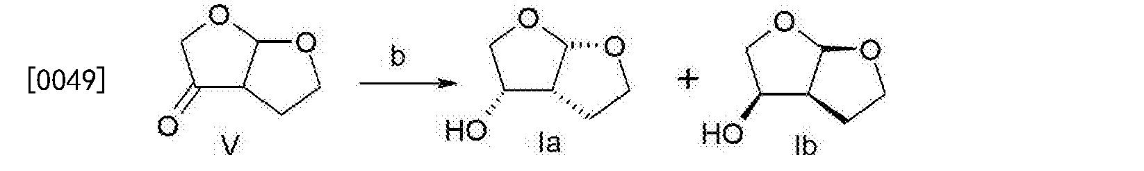 Figure CN103864813BD00071