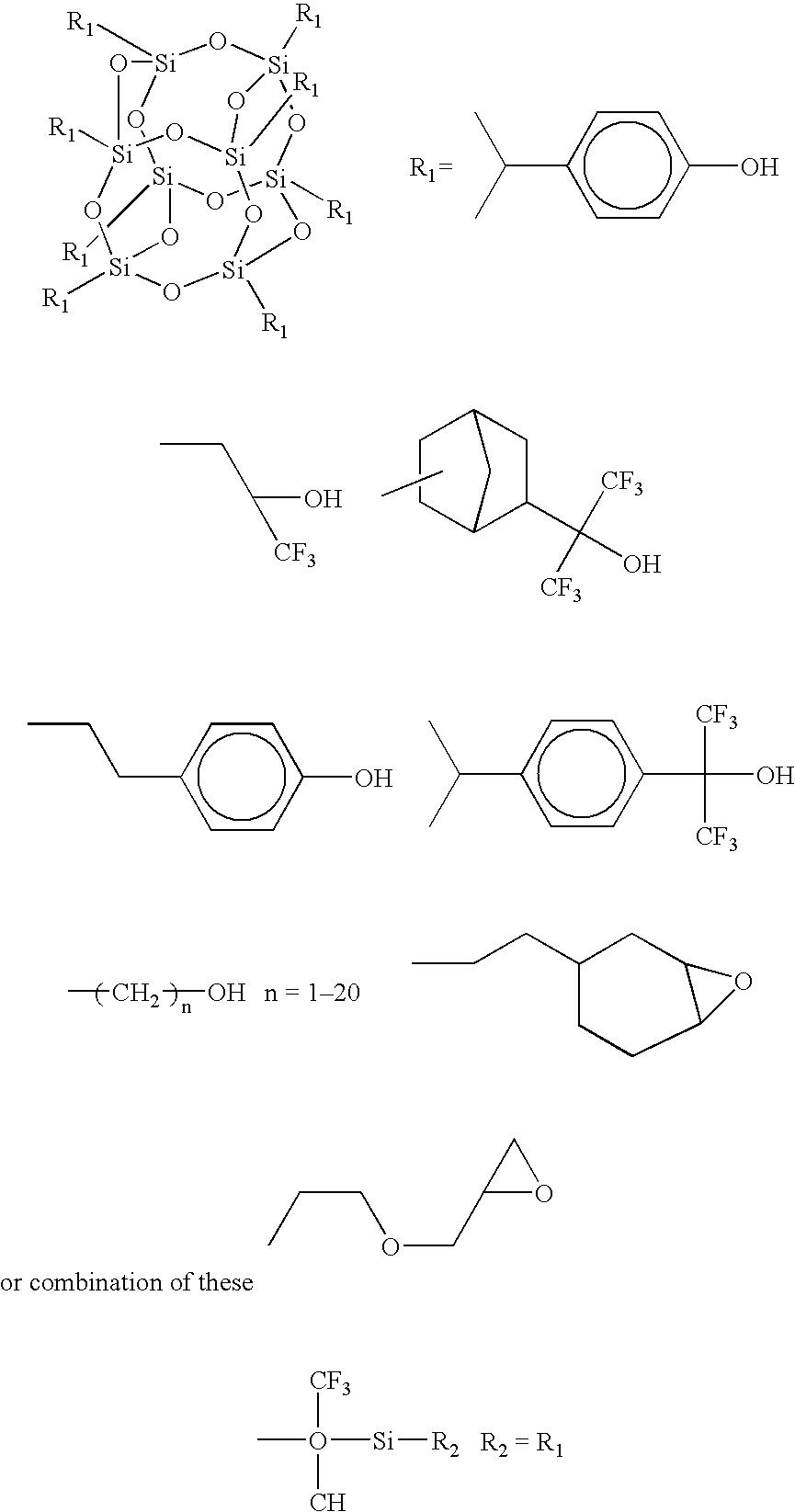 Figure US07306853-20071211-C00007