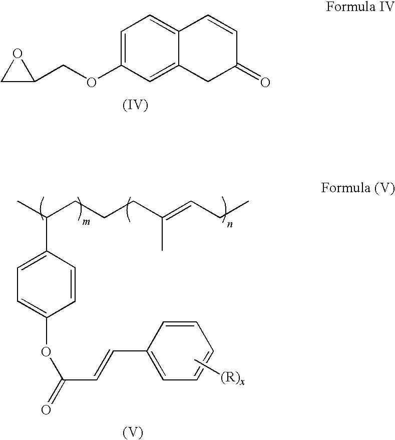 Figure US07850867-20101214-C00018