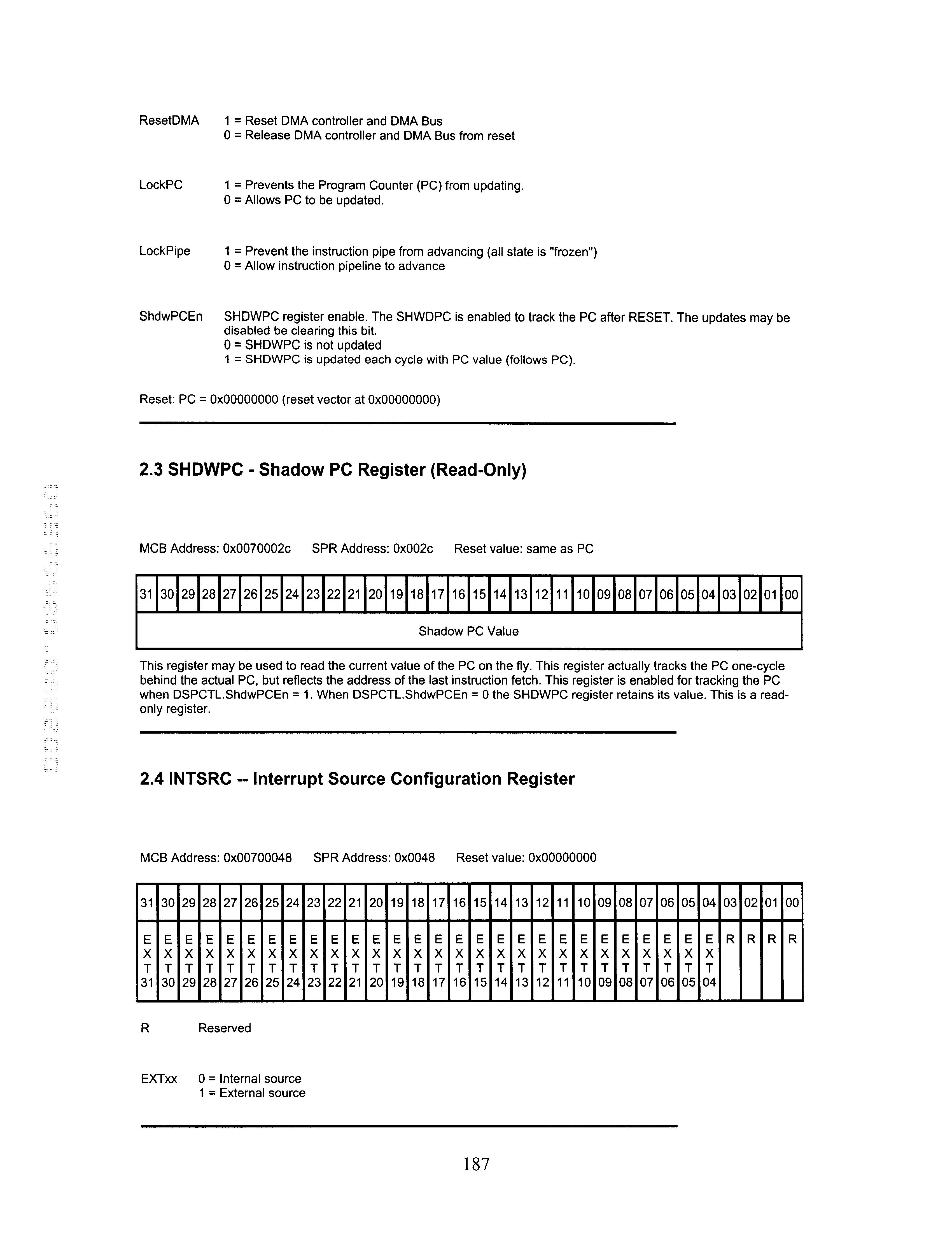 Figure US06748517-20040608-P00173