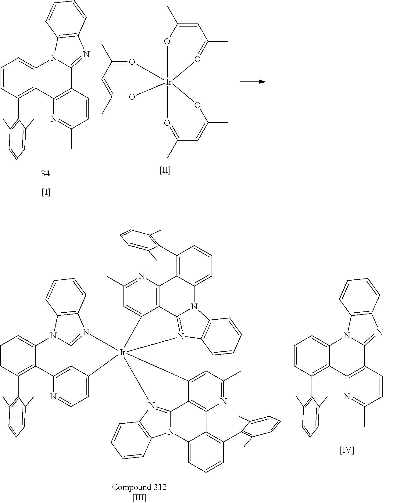 Figure US09905785-20180227-C00411