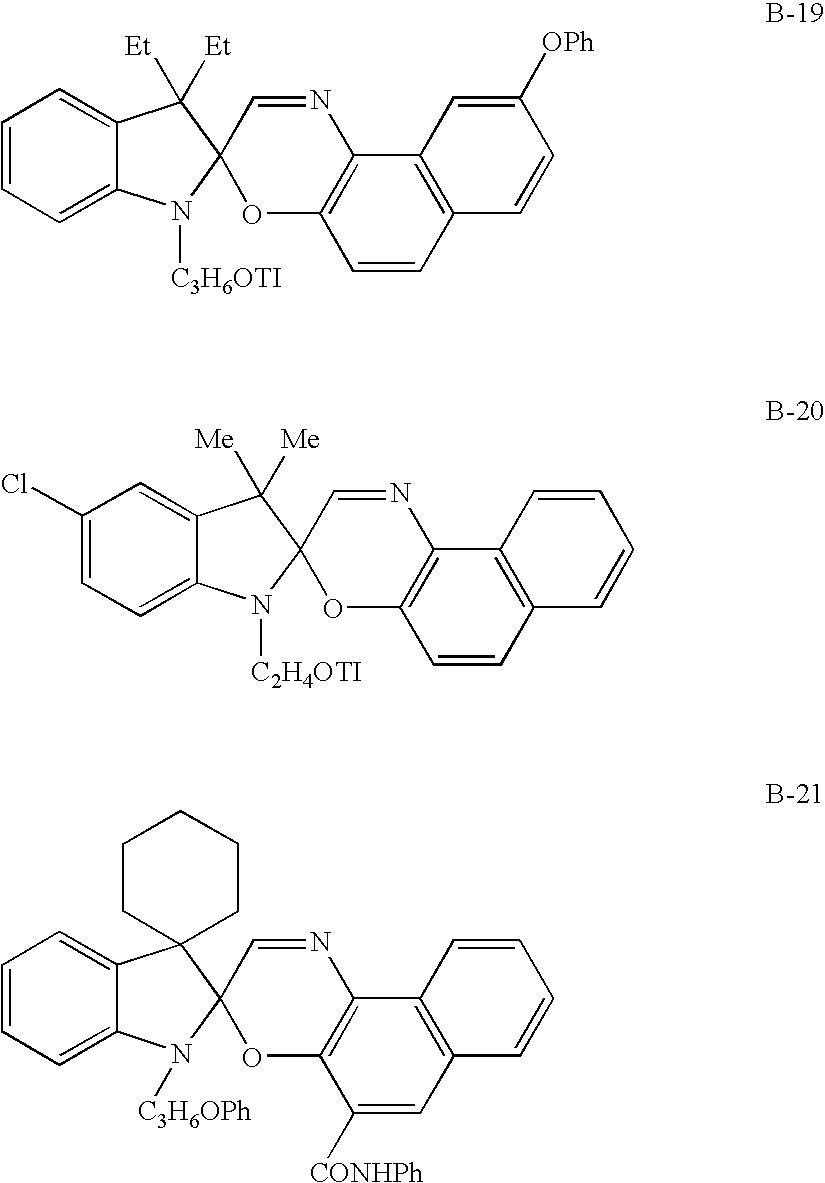 Figure US07425406-20080916-C00009