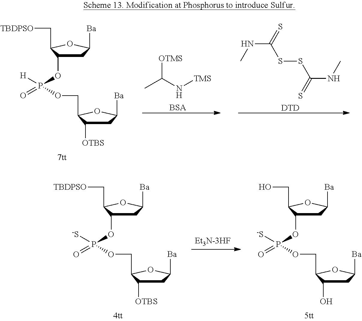 Figure US09695211-20170704-C00071