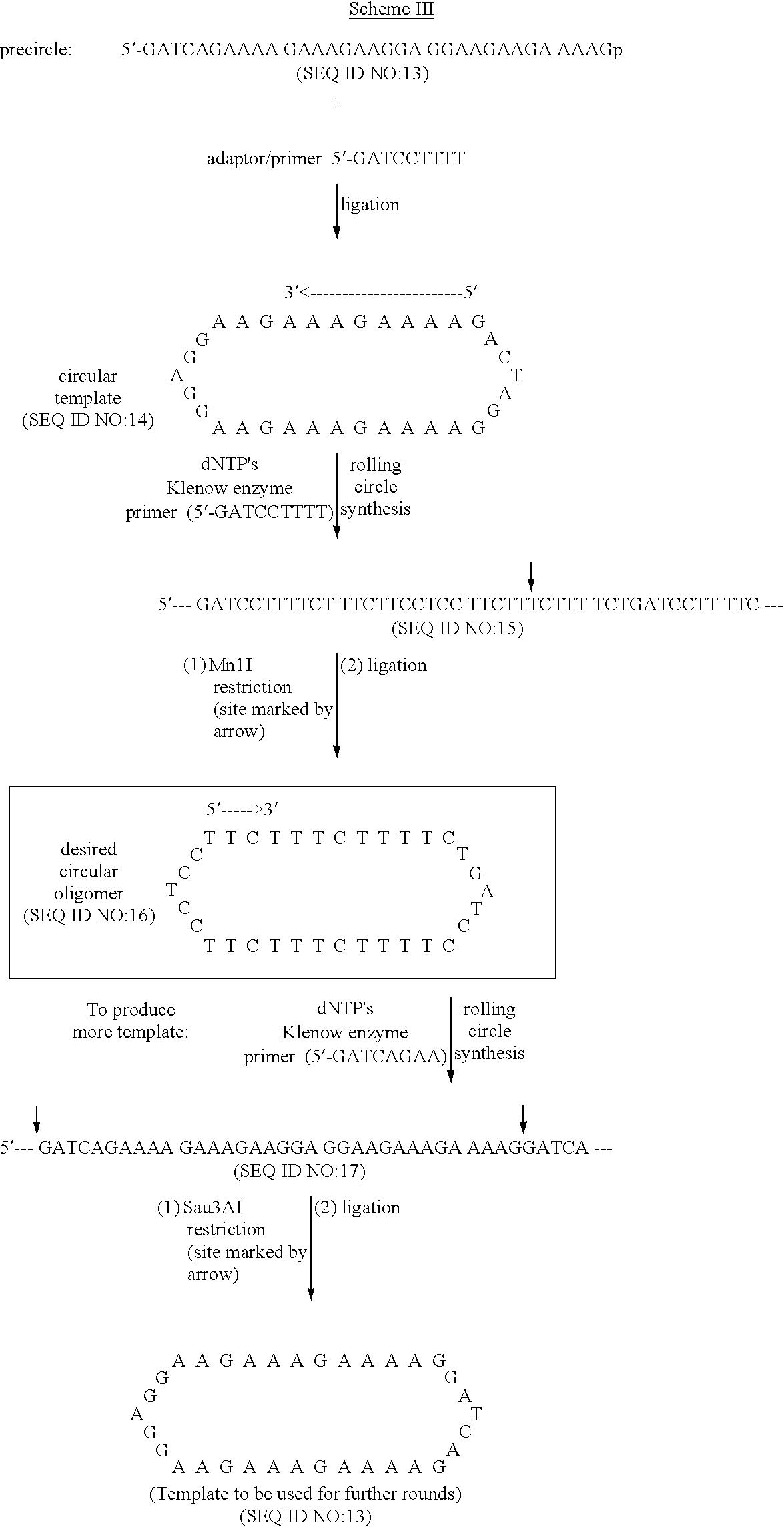 Figure US07135312-20061114-C00002