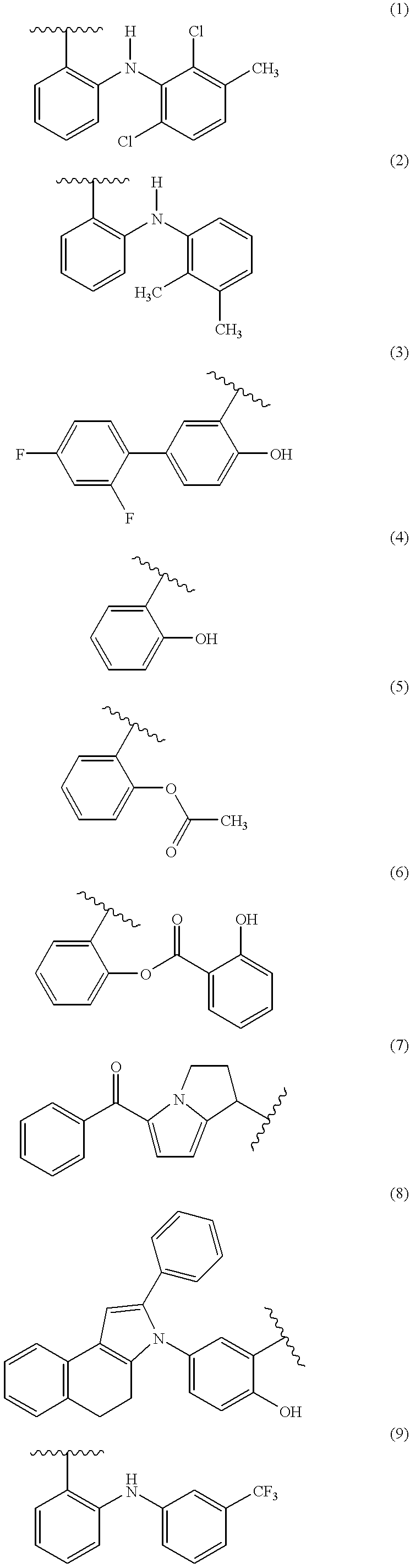 Figure US06297260-20011002-C00010