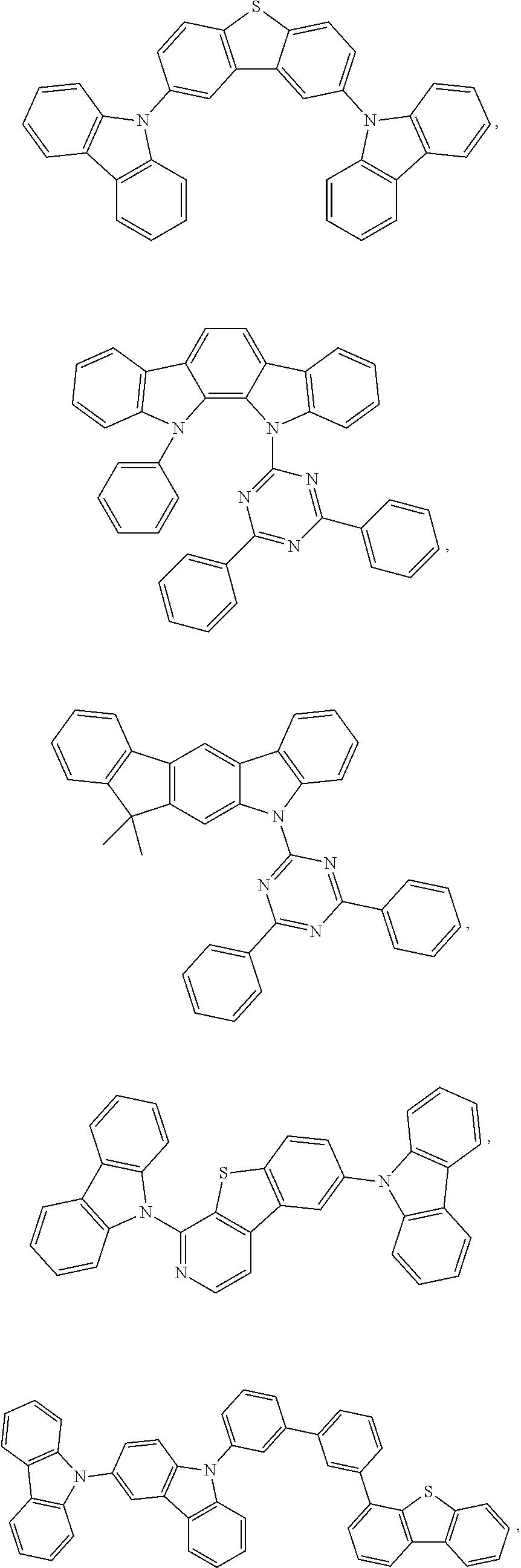 Figure US20190161504A1-20190530-C00121