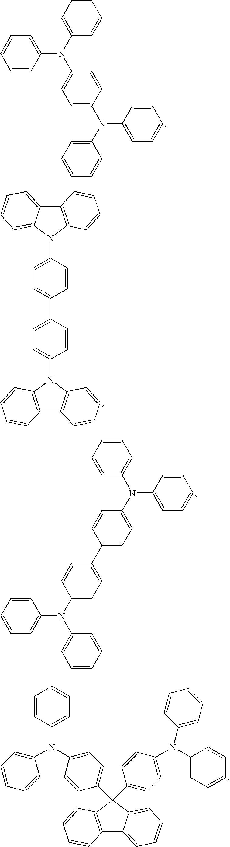 Figure US07192657-20070320-C00013