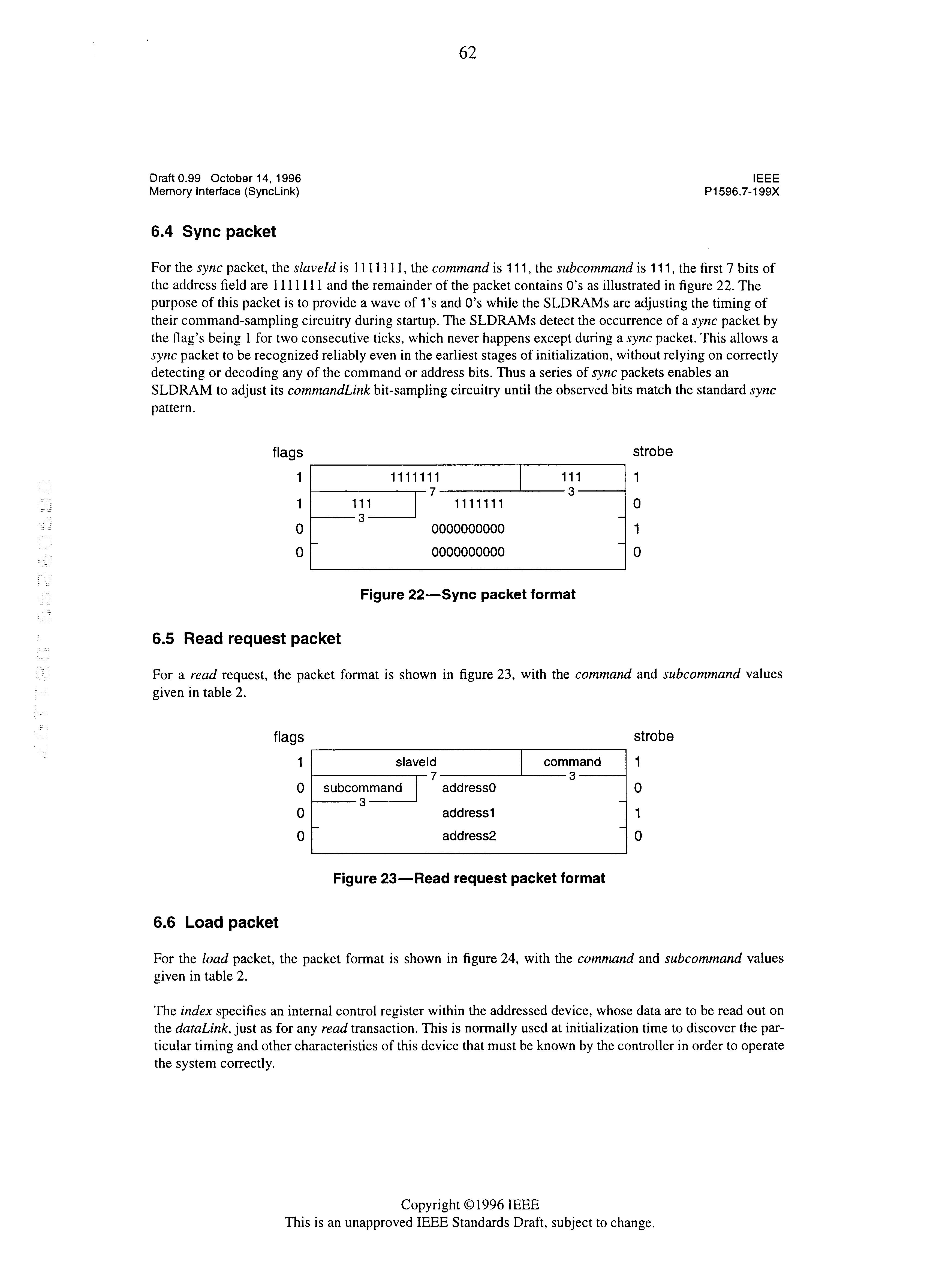 Figure US06226723-20010501-P00042