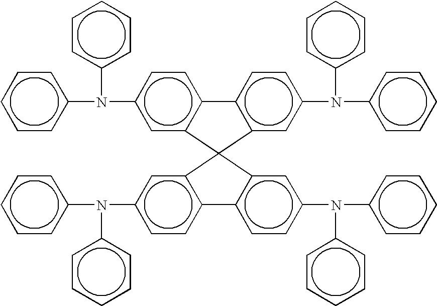 Figure US20030189401A1-20031009-C00005