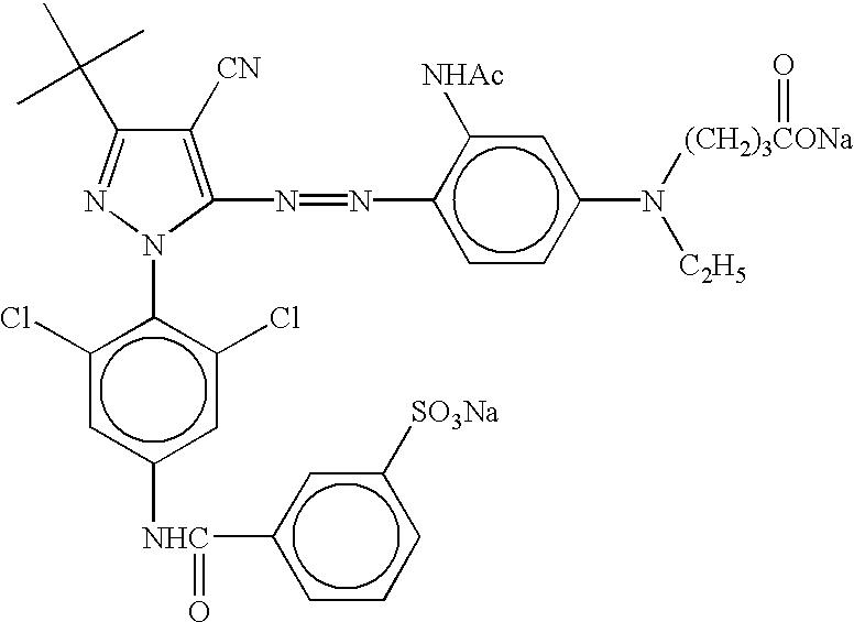 Figure US06939399-20050906-C00050
