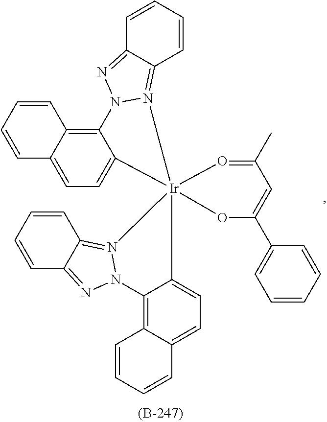 Figure US09362510-20160607-C00321
