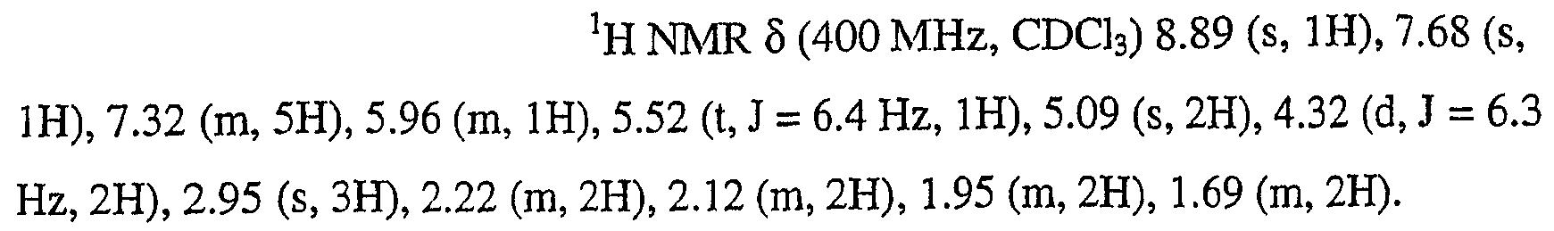 Figure 112004032346398-pct00083
