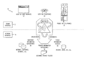 US8000453B2 - Personal virtual assistant - Google Patents