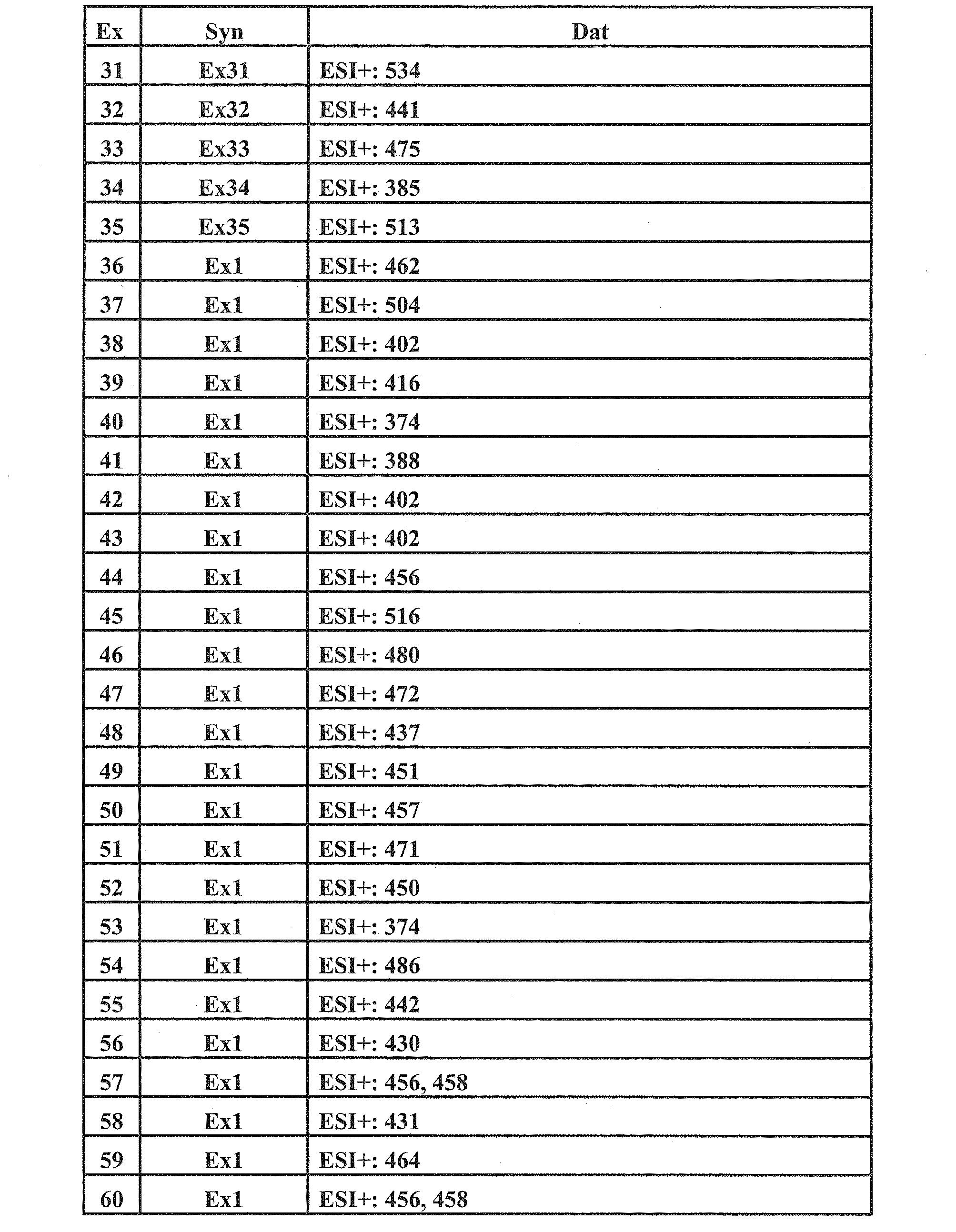 Figure JPOXMLDOC01-appb-T000130