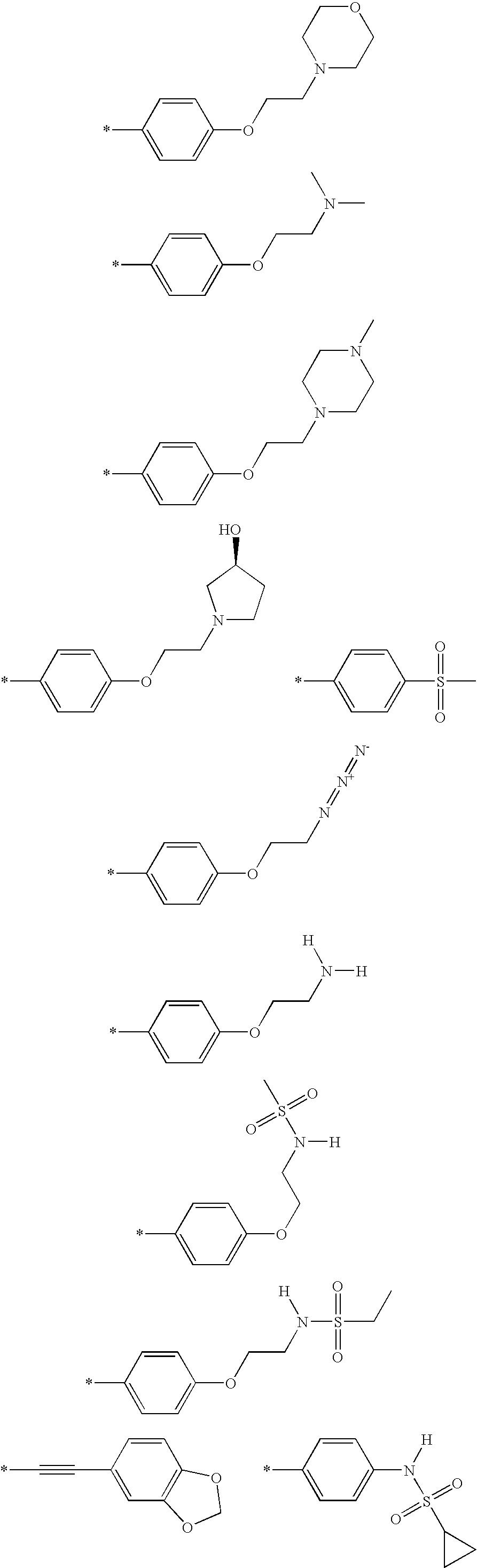 Figure US07781478-20100824-C00113