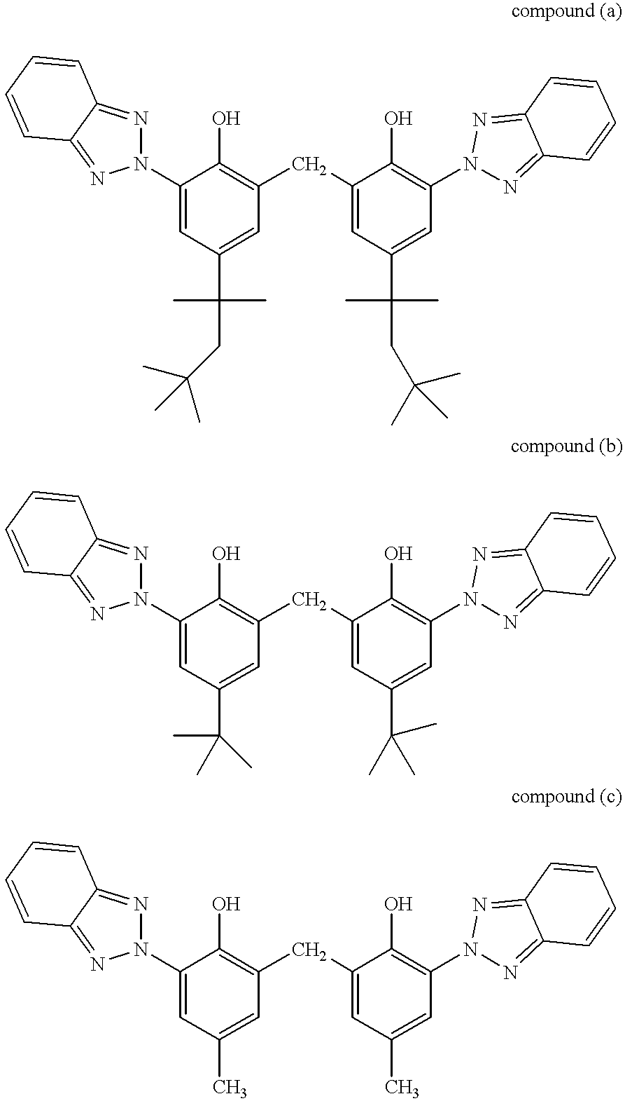 Figure US06416748-20020709-C00014
