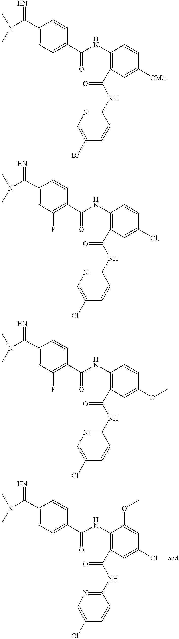 Figure US06376515-20020423-C00048