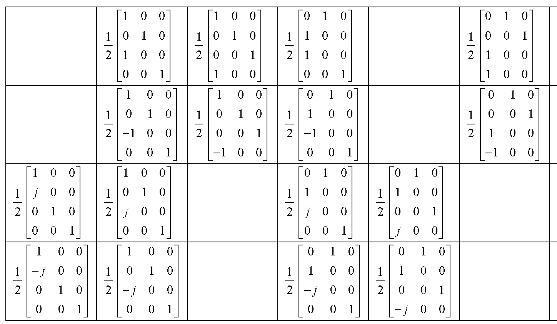 Figure 112010009825391-pat01215