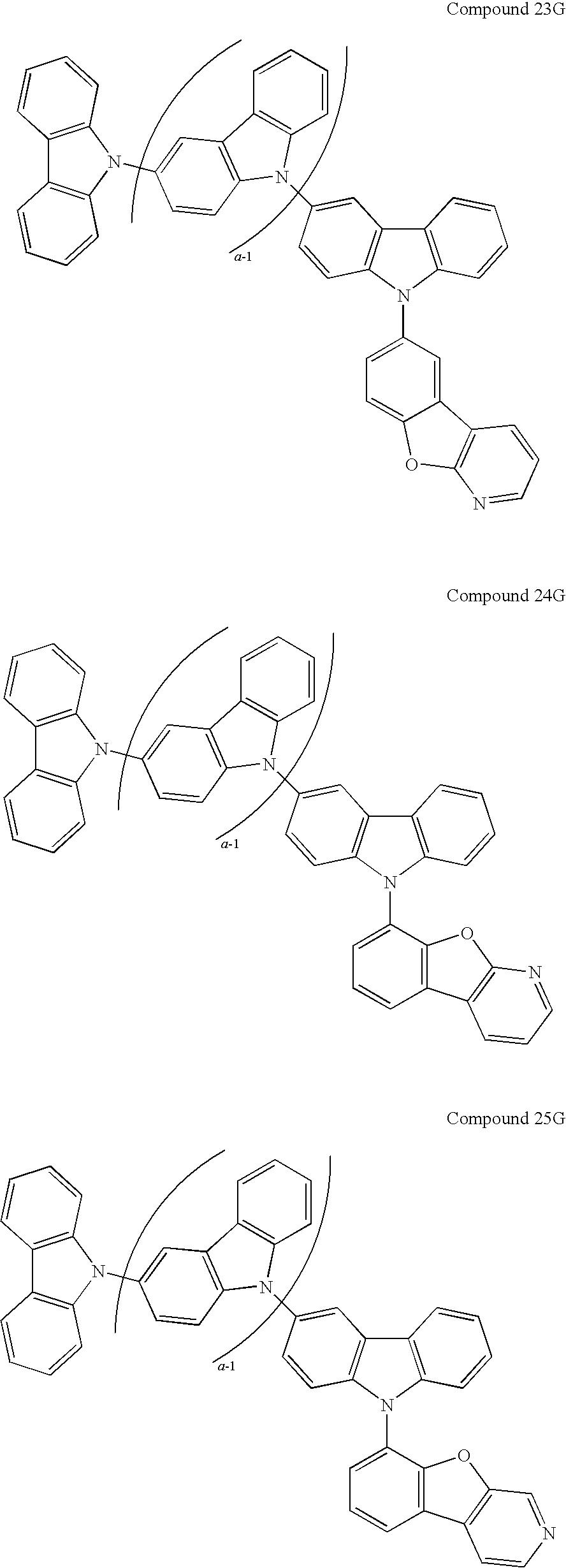 Figure US20090134784A1-20090528-C00184