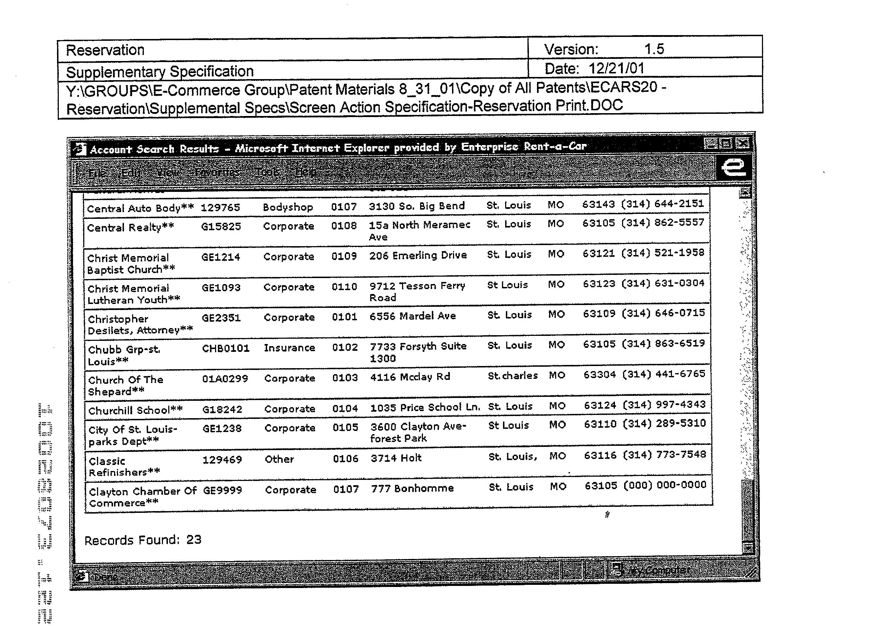 Figure US20030125992A1-20030703-P00375