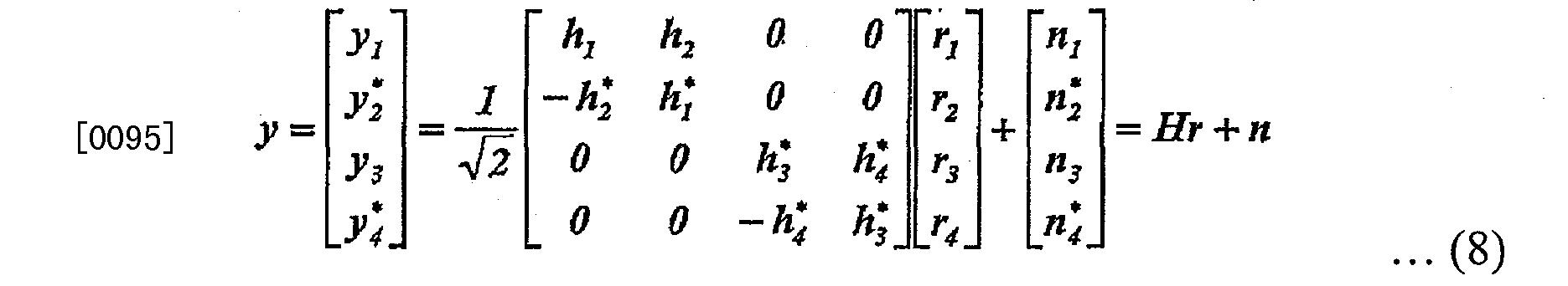 Figure CN1969522BD00171