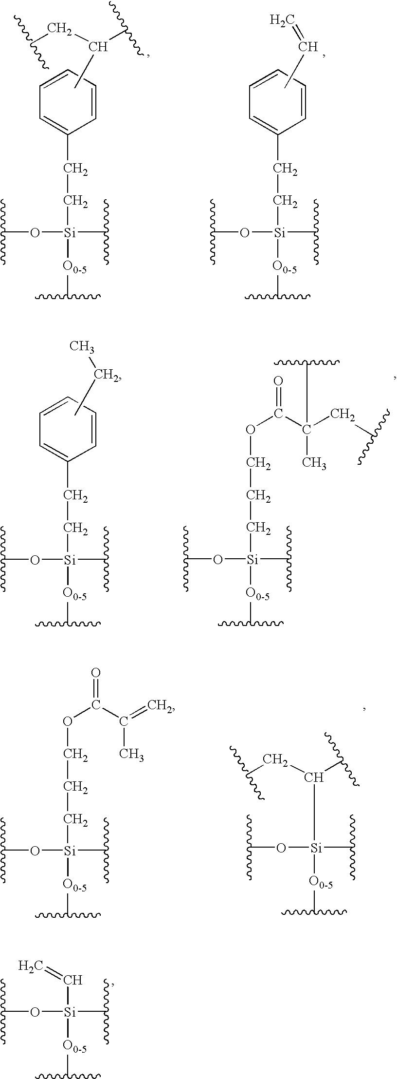 Figure US08658277-20140225-C00010