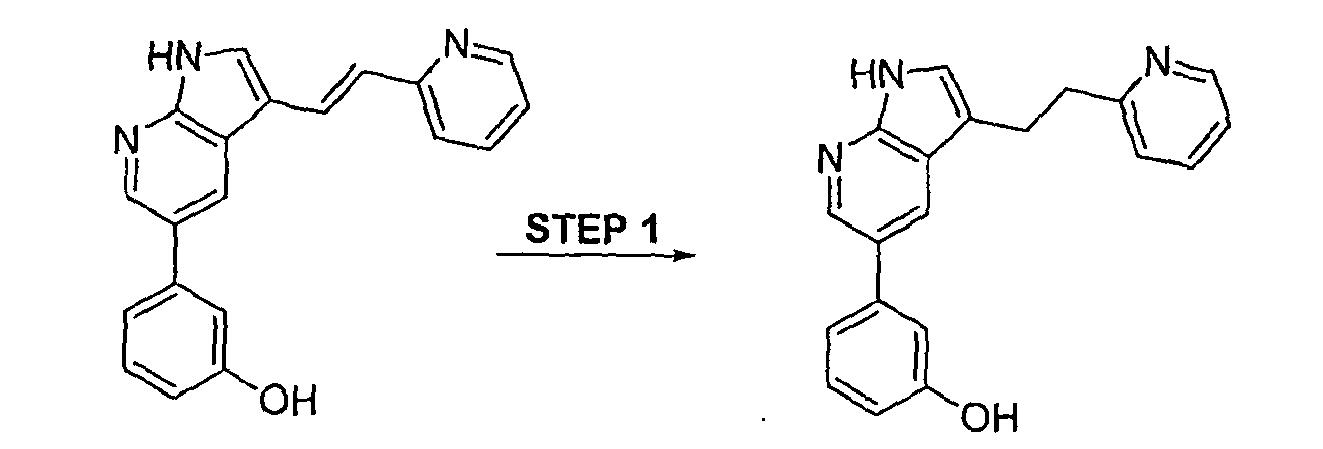 Figure imgb0387