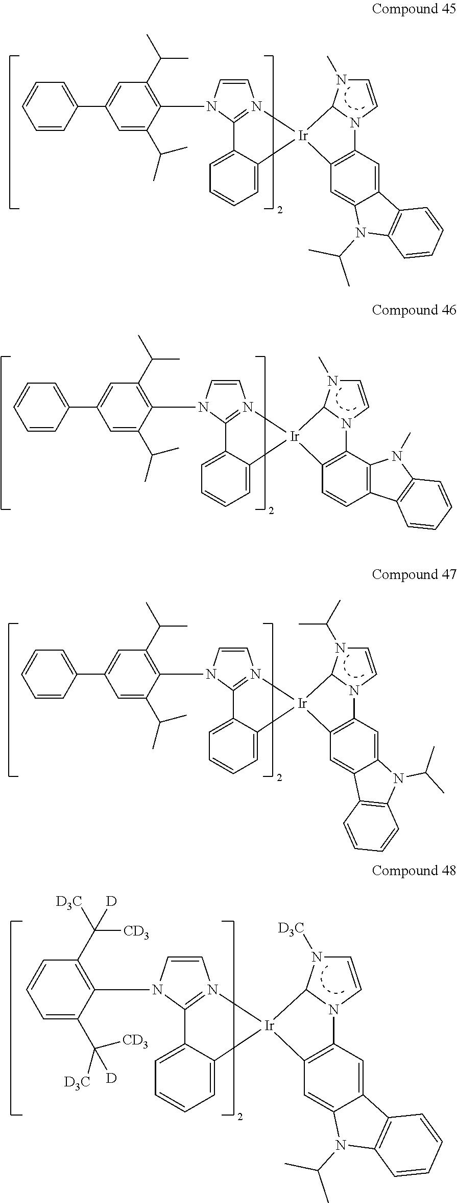 Figure US09773985-20170926-C00041