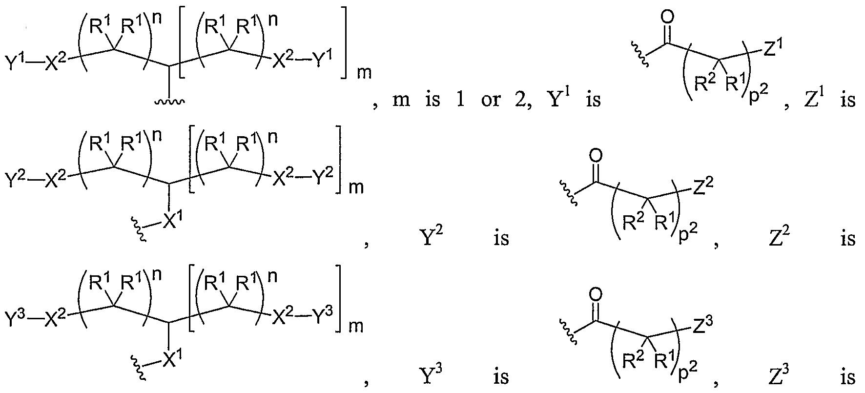 Figure imgf000376_0004
